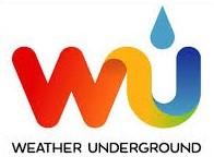 Weather Underground PWS ICONTROG3